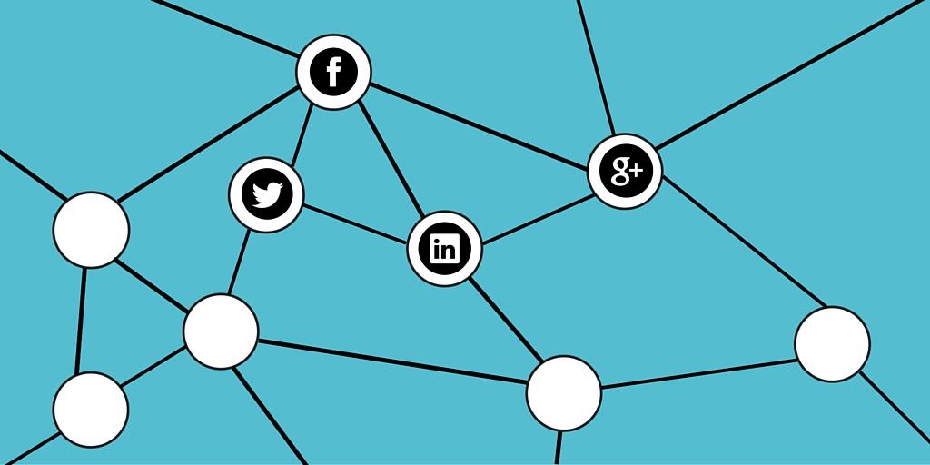 Quais as melhores redes sociais para cada empresa?