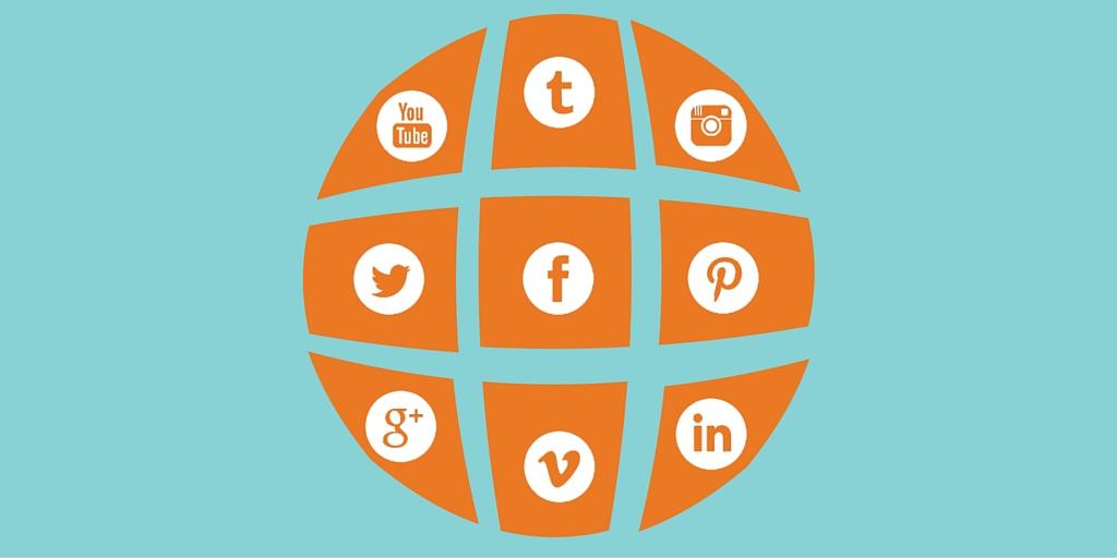 Maioria dos portugueses segue marcas nas redes sociais