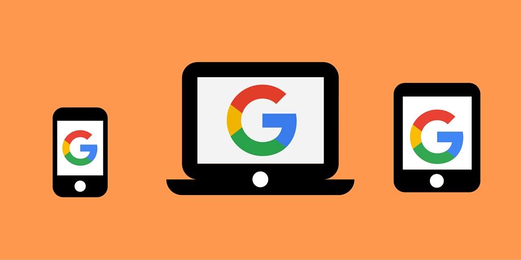 Como criar um site Google friendly?