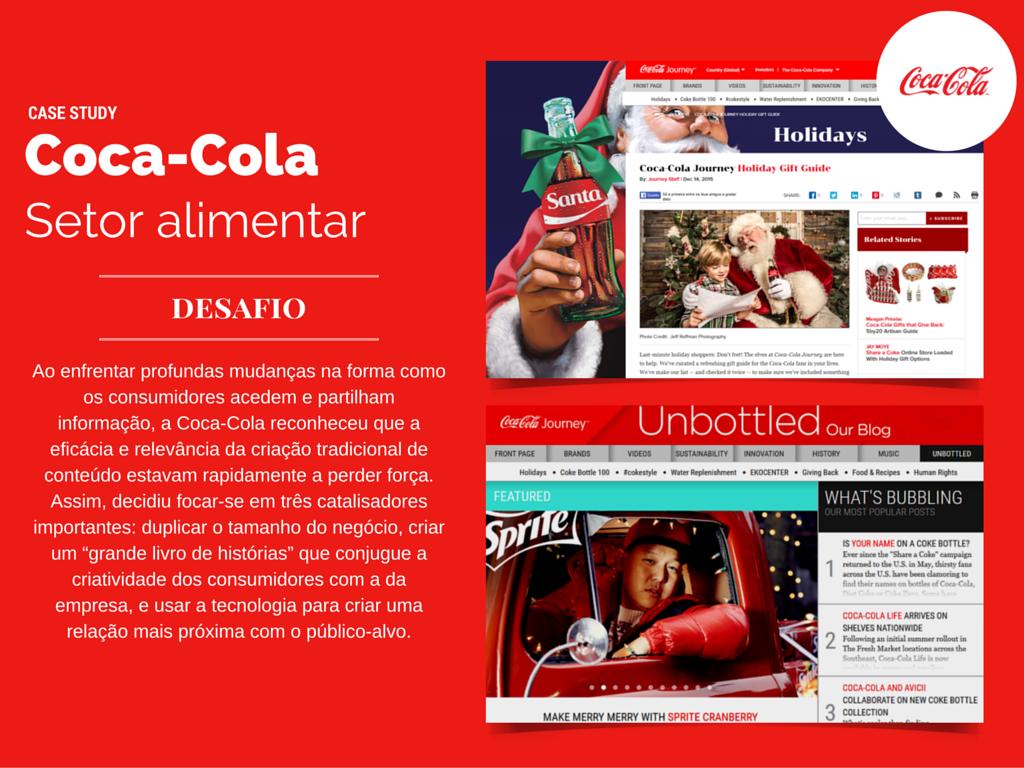 Why Coca-Cola's Fairlife Milk Isn't so Fair