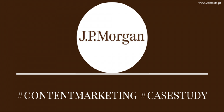 jpmorgan case essay Jpmorgan chase & co (jpmorgan chase), incorporated on october 28, 1968, is a financial holding company the company is engaged in investment banking, financial services for.