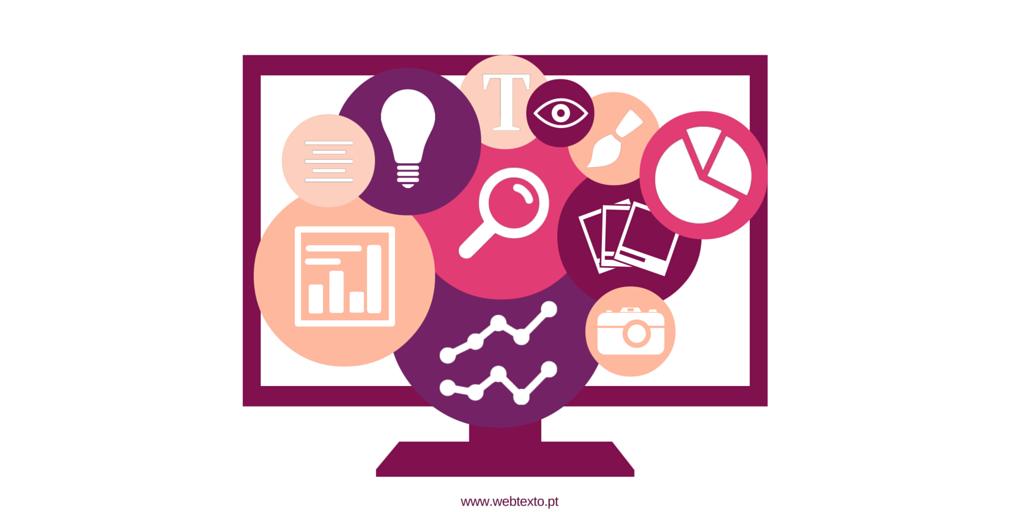 As melhores ferramentas para criar infografias