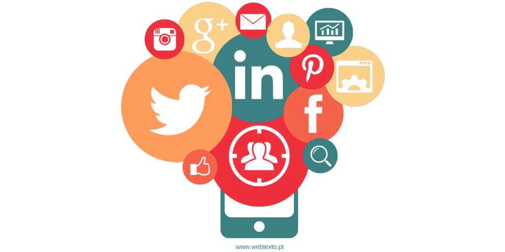 As melhores ferramentas para gerir redes sociais