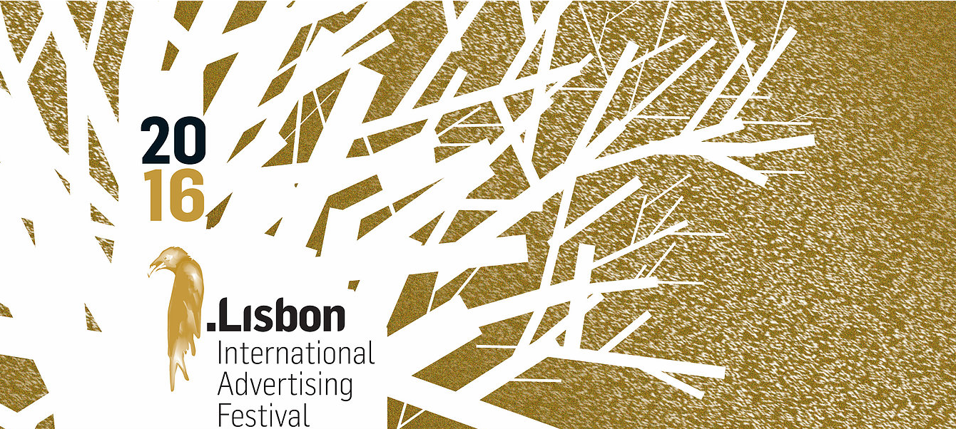 Lisbon International Advertising Festival