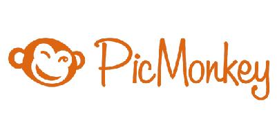 Ferramentas para criar imagens, PicMonkey