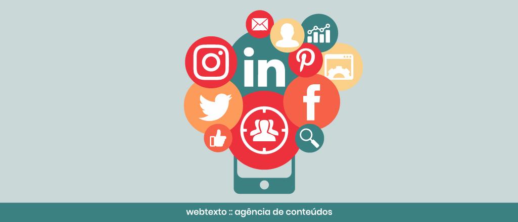 As melhores ferramentas para gestão de redes sociais