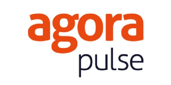 Agorapulse, ferramentas de gestão de redes sociais