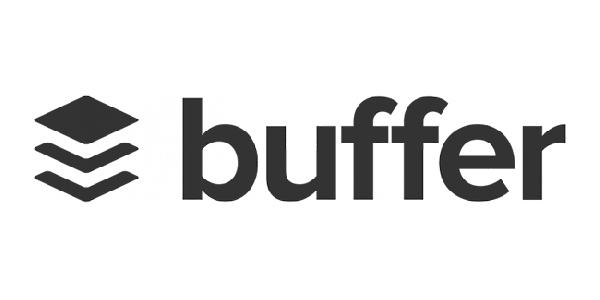 Buffer, ferramentas de gestão de redes sociais