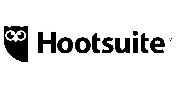 Hootsuite, ferramentas de gestão de redes sociais