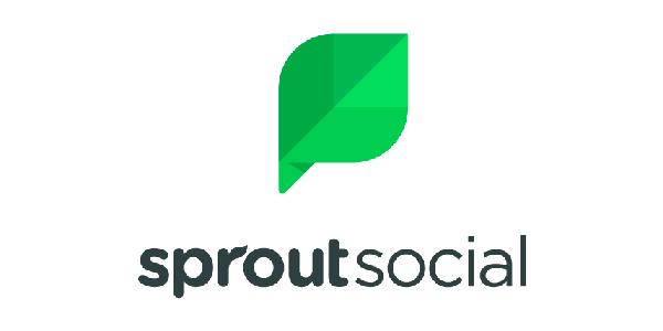 Sprout social, ferramentas de gestão de redes sociais