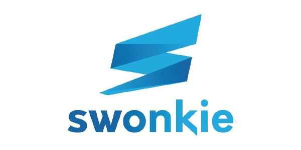 Swonkie, ferramentas de gestão de redes sociais