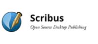 scribus, ferramentas, ebooks, ebook