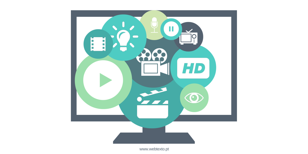 As melhores ferramentas para editar vídeos