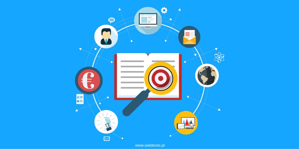 Como Criar um Plano de Medição de Resultados