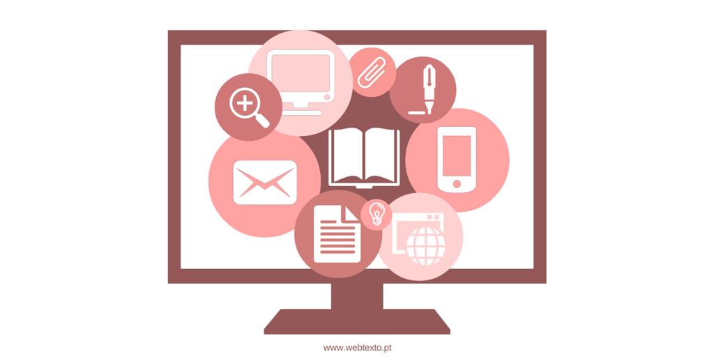 As melhores ferramentas para criar ebooks