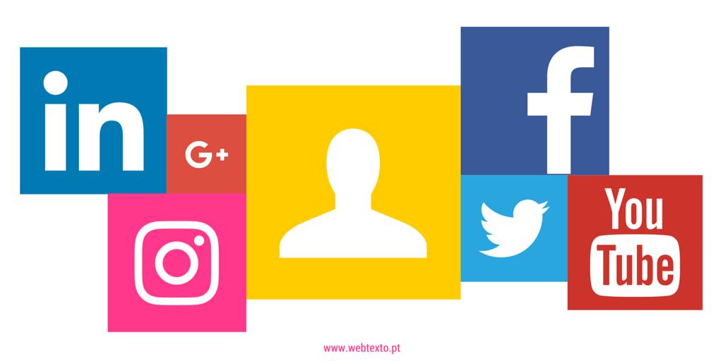 Como criar imagens para as redes sociais?