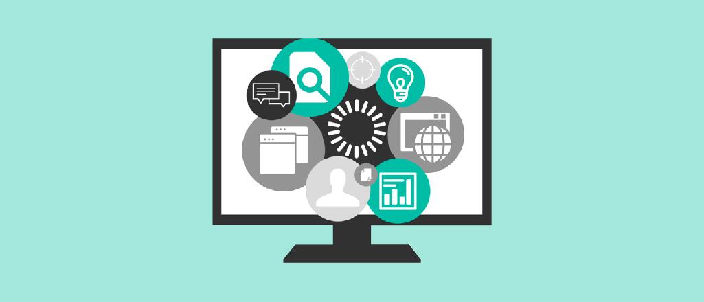 As melhores ferramentas para criar blogs