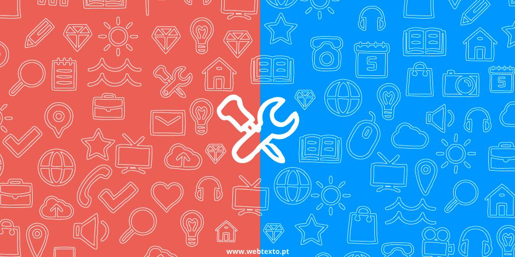 As melhores ferramentas de Marketing Digital | Ebook