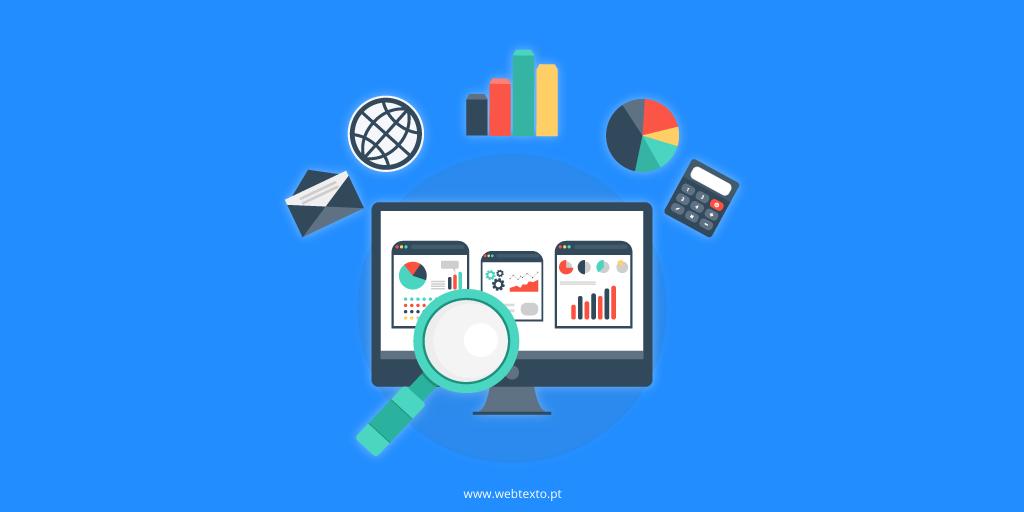 Como avaliar o investimento em conteúdos nas instituições financeiras?