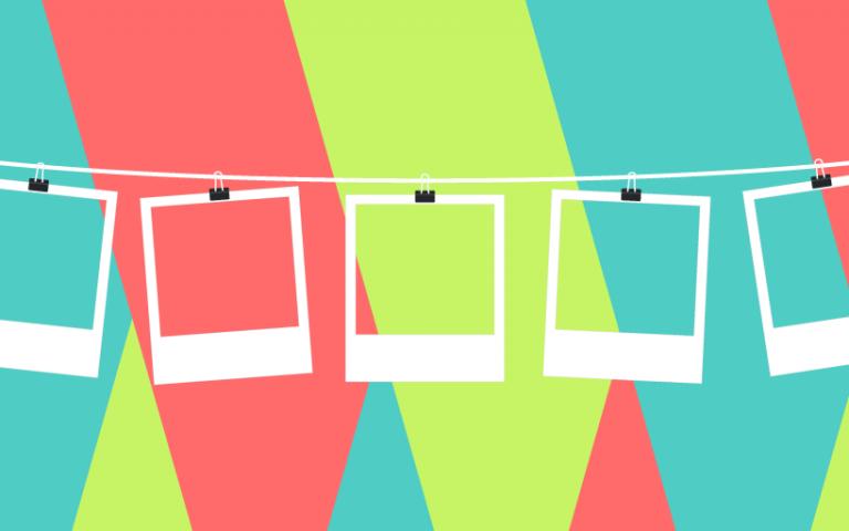 GIF: como criar uma das sensações da internet