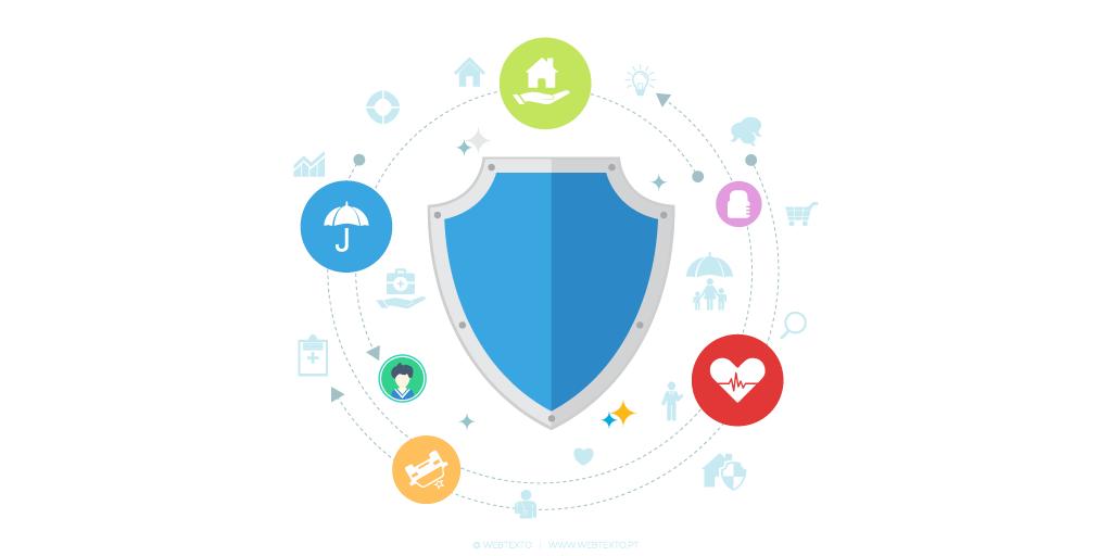 Como os conteúdos aproximam as seguradoras dos consumidores