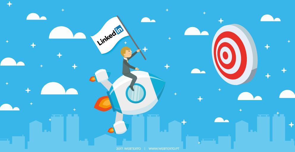 LinkedIn: 7 mudanças que melhoraram a rede profissional