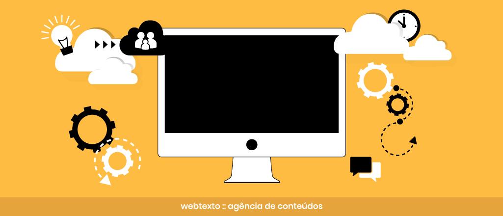 Os melhores cursos de Marketing Digital em Portugal