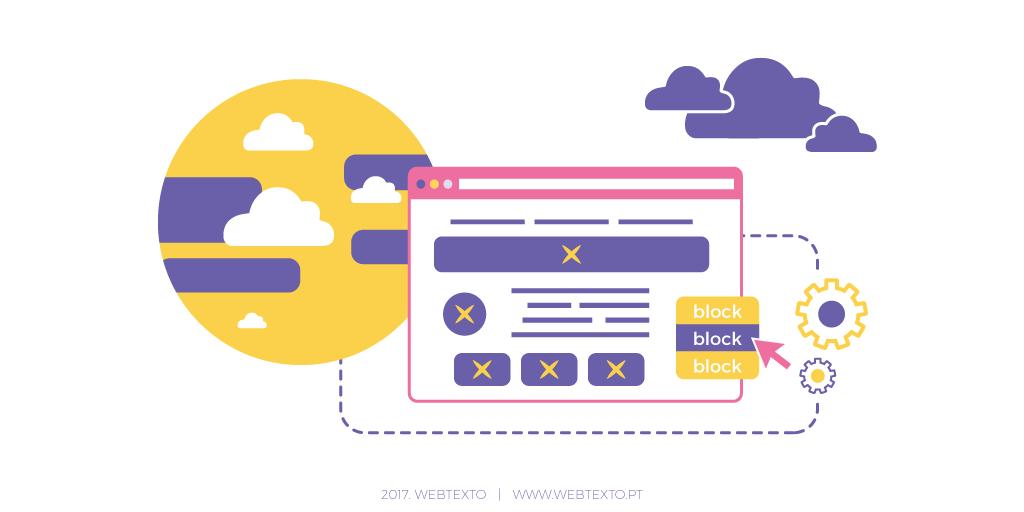 Ad Blockers: Como é que as empresas podem contornar este obstáculo?