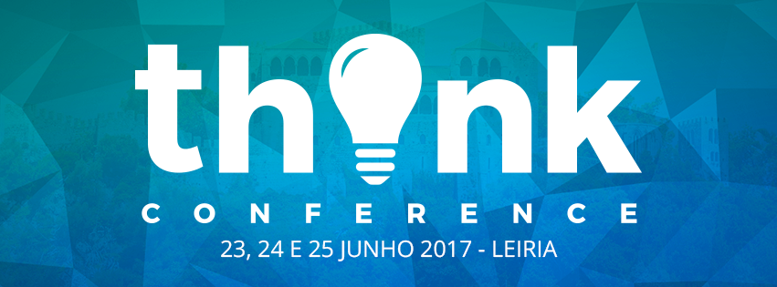 Think Conference