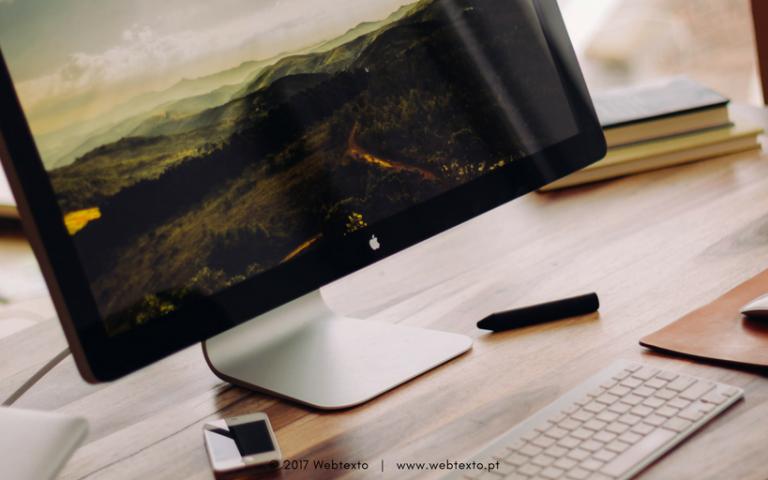 Como escolher o curso de marketing digital certo?