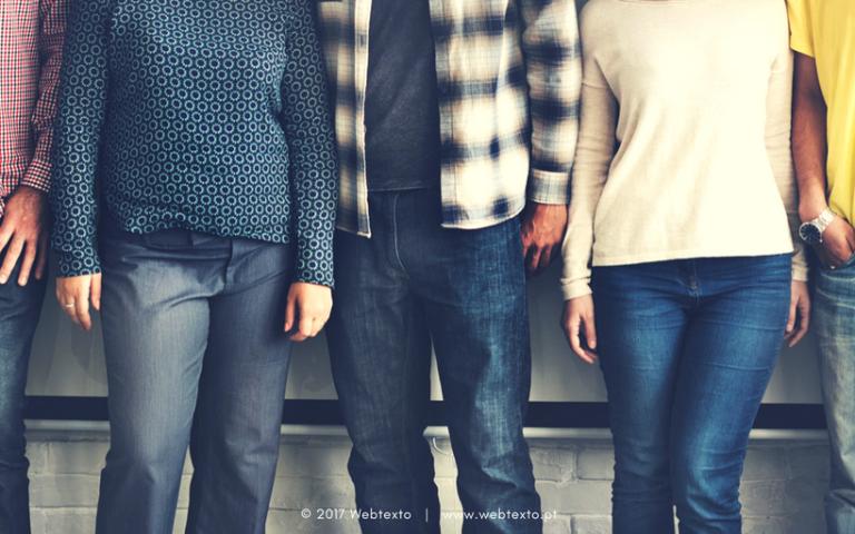 Marketing relacional: como conquistar e fidelizar clientes?