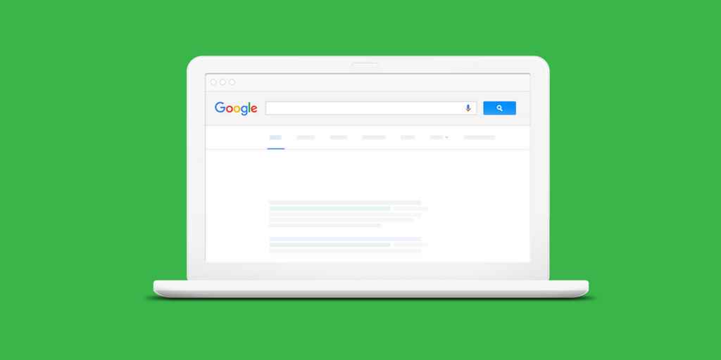 Google AdWords: Como está estruturado?