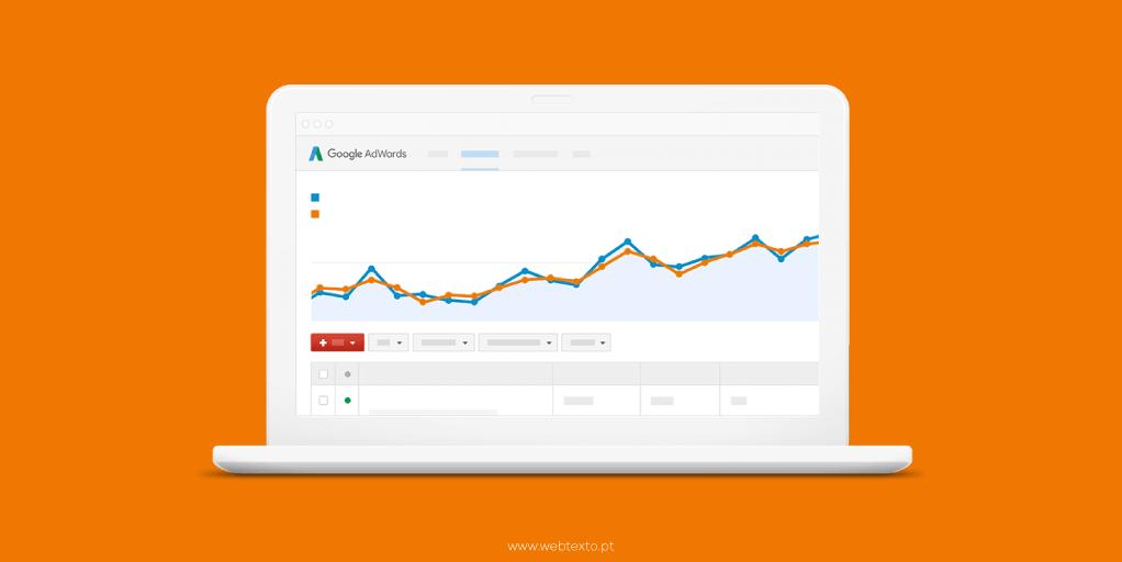 Google AdWords: Rede de Pesquisa vs Rede de Display