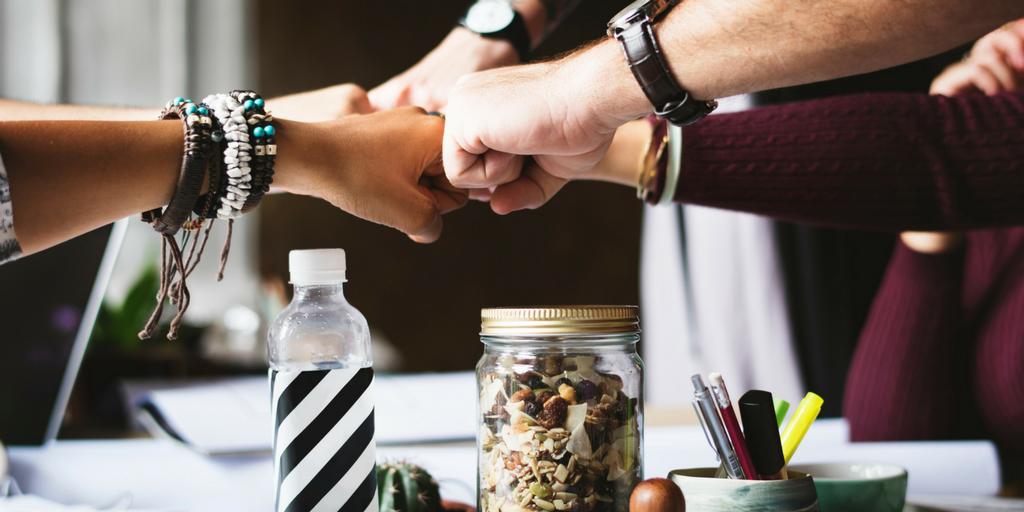 Quais as melhores ferramentas para gerir equipas e projetos?