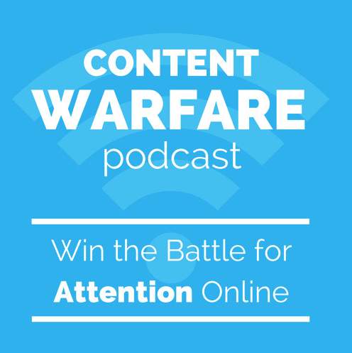Livro, Vídeos, Podcasts, Férias ,Gary Vaynerchuk, Humanize You Brand, Philip Kotler, Ryan Hanley, Content Marketing, Content Warfare, Joe Pullizi,  Neil Patel,  Marketing 4.0, Managing Content Marketing