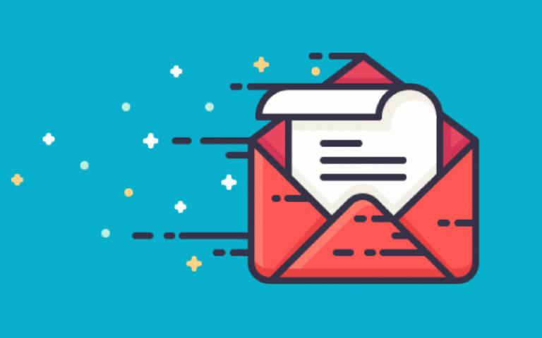 Porquê usar ferramentas de e-mail marketing?