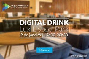digital drink lisboa