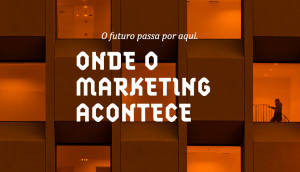 ipam talks marco galinha content marketing