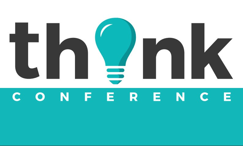 Think Conference 2018