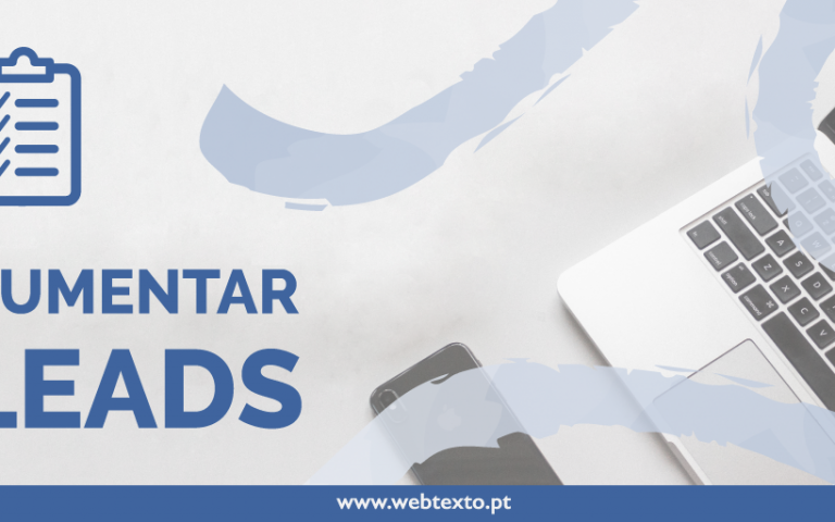 Content Marketing: como aumentar os leads?