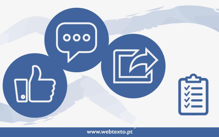 Content Marketing: como envolver a audiência?
