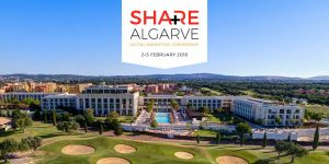 share, algarve, international digital marketing conference