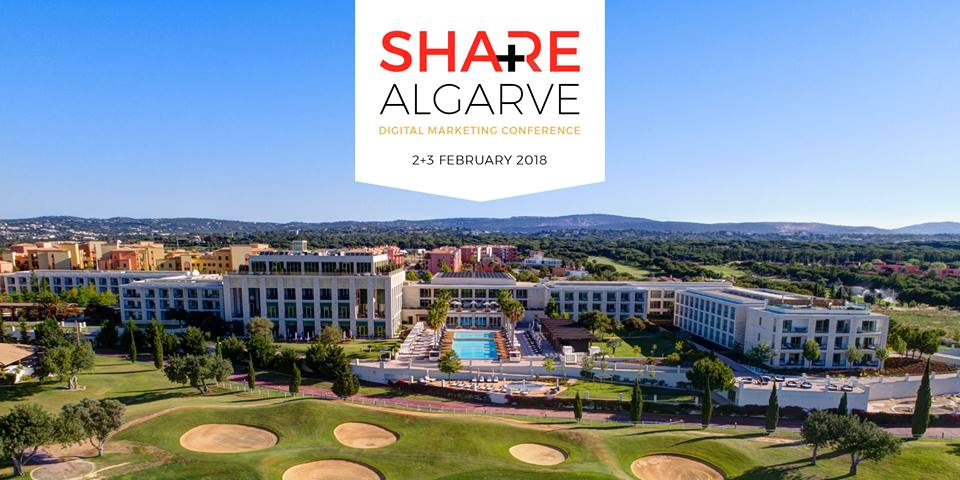 share algarve international digital marketing conference webtexto comteudo