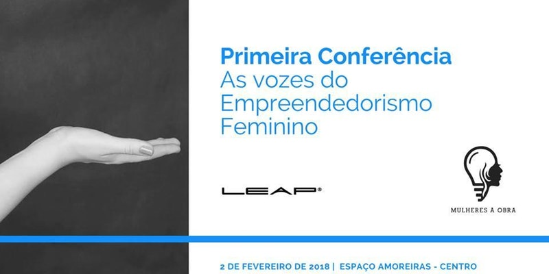 Empreendedorismo Feminino, content marketing