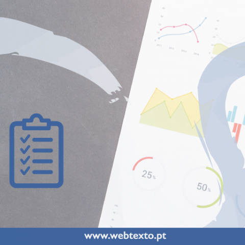 Content Marketing: como aumentar as vendas?
