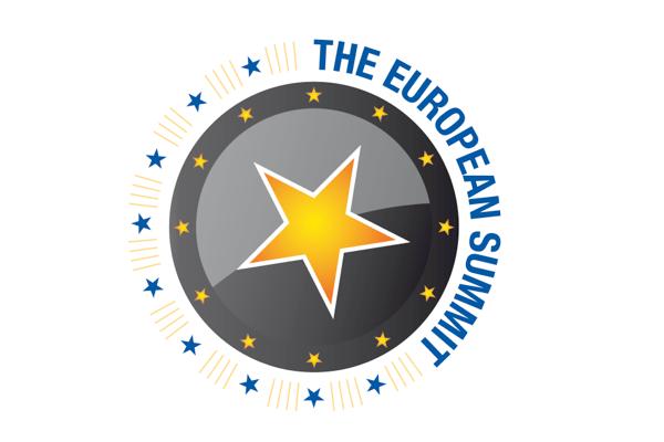 The European Summit 2018