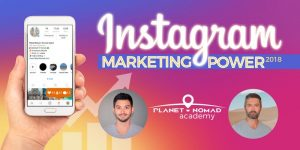 instagram, marketing, instagram marketing powe, content marketing, marketing digital