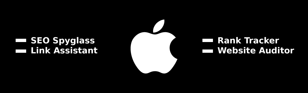 apple, content marketing, webtexto, comteudo