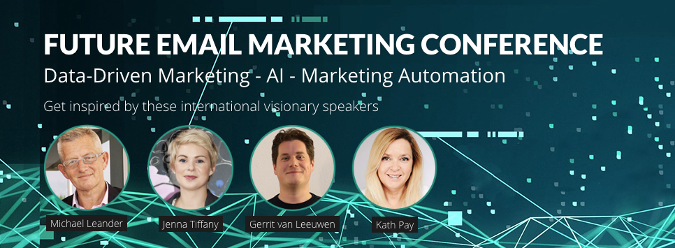 Future Email Marketing Conference