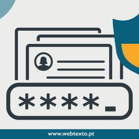 O novo regulamento de proteção de dados e as mudanças para a sua empresa